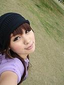 優格(新增啦!!!):1366632825.jpg