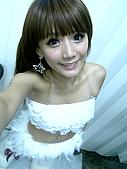 小虎牙:32_photo.jpg