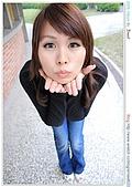 優格(新增啦!!!):1925242410.jpg