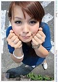 優格(新增啦!!!):21_3.jpg
