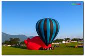 台灣之美~2013 臺東國際熱氣球嘉年華:P014.JPG