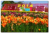 台灣之美~春暖花開:P1200855.jpg