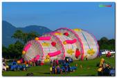 台灣之美~2013 臺東國際熱氣球嘉年華:P009.JPG