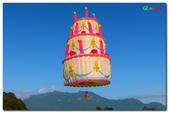 台灣之美~2013 臺東國際熱氣球嘉年華:P010.JPG