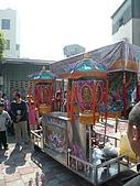 戊子年20081130台南安平威鎮堂恭送張府天師:P1110437.jpg