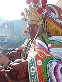 戊子年20081130台南安平威鎮堂恭送張府天師:P1110411.jpg