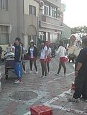 戊子年20081130台南安平威鎮堂恭送張府天師:P1110587.jpg