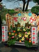 高雄路竹竹心會往台南西羅殿謁回鑾繞境大典:DSCF4916.jpg