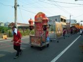 高雄路竹竹心會往台南西羅殿謁回鑾繞境大典:DSCF4919.jpg