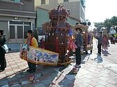 戊子年20081130台南安平威鎮堂恭送張府天師:P1110549.jpg