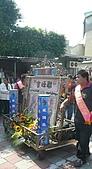 戊子年20081130台南安平威鎮堂恭送張府天師:P1110442.jpg