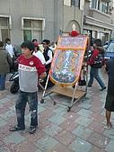戊子年20081130台南安平威鎮堂恭送張府天師:P1110477.jpg