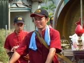高雄路竹竹心會往台南西羅殿謁回鑾繞境大典:DSCF4920.jpg