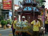高雄路竹竹心會往台南西羅殿謁回鑾繞境大典:DSCF4921.jpg