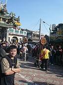 戊子年20081130台南安平威鎮堂恭送張府天師:P1110590.jpg