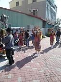 戊子年20081130台南安平威鎮堂恭送張府天師:P1110550.jpg