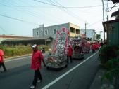 高雄路竹竹心會往台南西羅殿謁回鑾繞境大典:DSCF4931.jpg