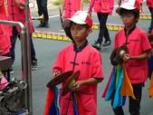 高雄路竹竹心會往台南西羅殿謁回鑾繞境大典:DSCF4932.jpg