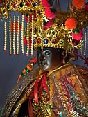 庚寅年台南武英殿入廟安座大典:DSCF0295.JPG