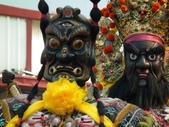 高雄路竹竹心會往台南西羅殿謁回鑾繞境大典:DSCF4933.jpg