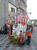 戊子年20081130台南安平威鎮堂恭送張府天師:P1110413.jpg
