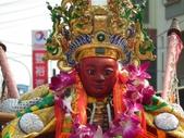 高雄路竹竹心會往台南西羅殿謁回鑾繞境大典:DSCF4937.jpg