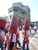 戊子年20081130台南安平威鎮堂恭送張府天師:P1110388.jpg