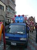 戊子年20081130台南安平威鎮堂恭送張府天師:P1110479.jpg