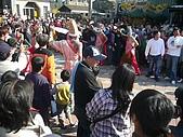 戊子年20081130台南安平威鎮堂恭送張府天師:P1110559.jpg