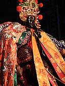 20110313高雄天興宮謁祖繞境:DSCF2284.JPG