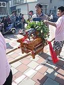 戊子年20081130台南安平威鎮堂恭送張府天師:P1110389.jpg