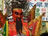 高雄路竹竹心會往台南西羅殿謁回鑾繞境大典:DSCF4955.jpg