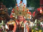 20110925台南廟會:DSCF5202.jpg