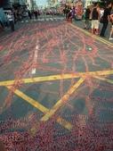 高雄路竹竹心會往台南西羅殿謁回鑾繞境大典:DSCF4957.jpg