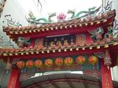 20110925台南廟會:DSCF5203.jpg