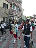 戊子年20081130台南安平威鎮堂恭送張府天師:P1110482.jpg