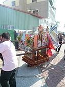 戊子年20081130台南安平威鎮堂恭送張府天師:P1110595.jpg