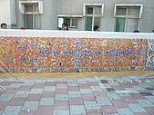 戊子年20081130台南安平威鎮堂恭送張府天師:P1110415.jpg
