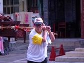 20110925台南廟會:DSCF5206.jpg