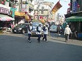 清和宮送神:P1180681.JPG