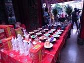 20110925台南廟會:DSCF5211.jpg