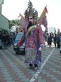 戊子年20081130台南安平威鎮堂恭送張府天師:P1110453.jpg