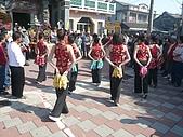 戊子年20081130台南安平威鎮堂恭送張府天師:P1110533.jpg