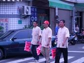 20110925台南廟會:DSCF5216.jpg