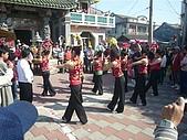 戊子年20081130台南安平威鎮堂恭送張府天師:P1110534.jpg