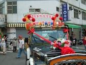 20110925台南廟會:DSCF5217.jpg