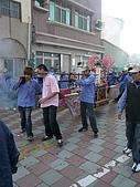 戊子年20081130台南安平威鎮堂恭送張府天師:P1110455.jpg