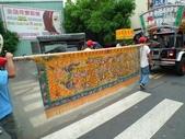 20110925台南廟會:DSCF5218.jpg