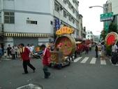 20110925台南廟會:DSCF5221.jpg