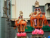20110925台南廟會:DSCF5224.jpg